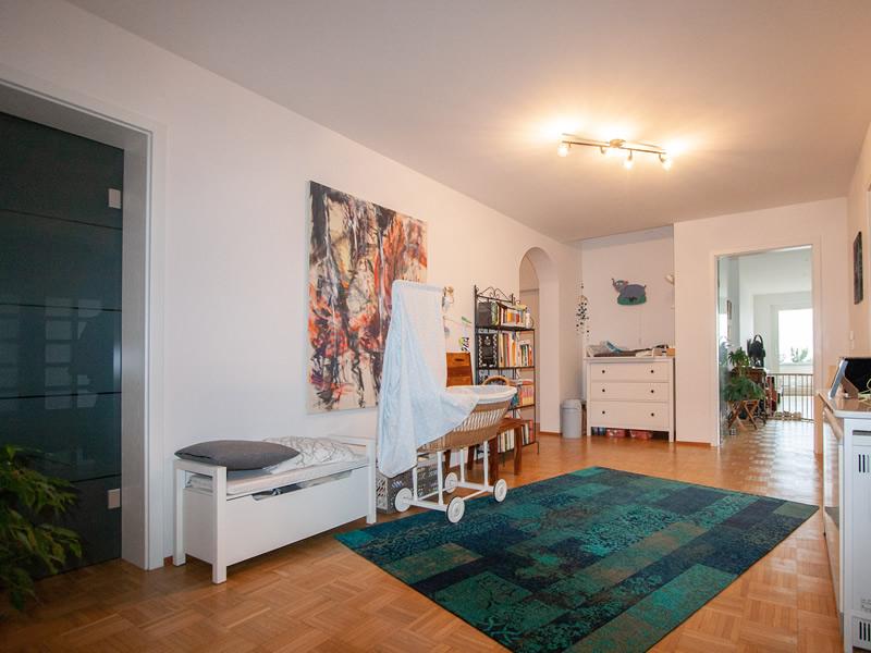 3 Zimmer Wohnung Miete in Weinheim | Edith Voss Immobilien ...